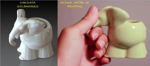 Unique Mug Design
