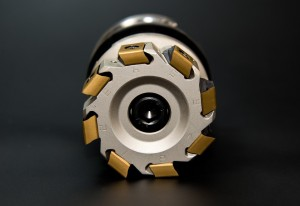 Drill bit prototyping protoype defintion