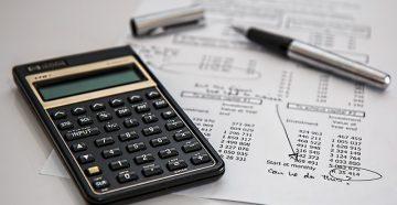 Funding for Startups Angel Investors Crowdfunding