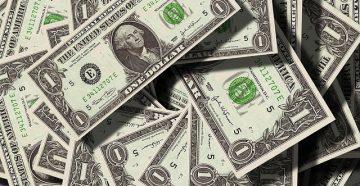 profitability will my invention make money