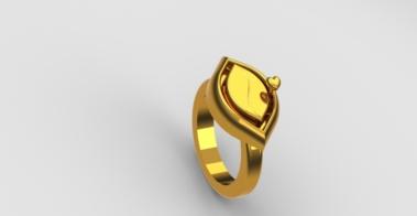 mechanical jewelry design crowdsourcing challenge