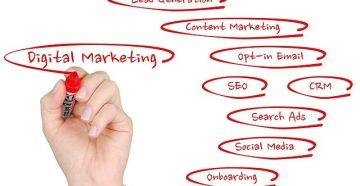 product marketing tips