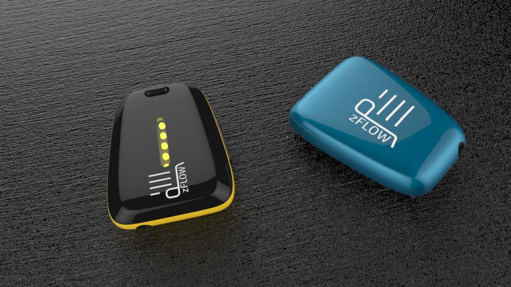 sound boosting product design