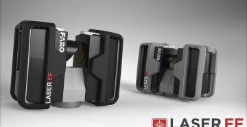rugged case new product design