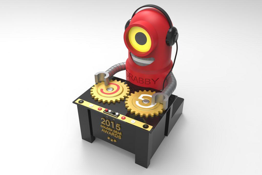 3d-modeling-design-mascot