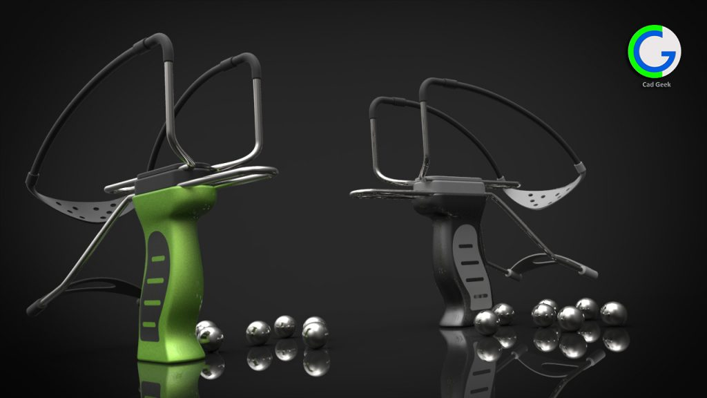 slingshot-product-design-freelance