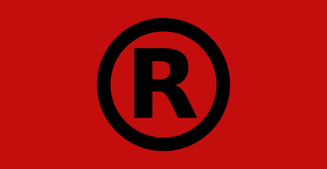 trademark-law-tips-for-inventors