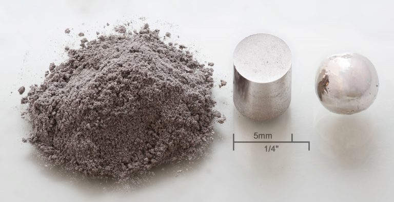 top report powder metallurgy pm market Market overview powder metallurgy (pm) in the worldwide market industry top of market research in the form of report which is.