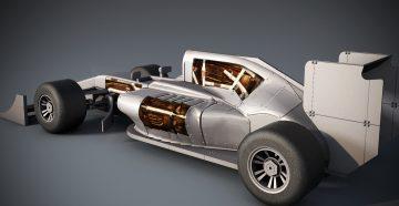 steampunk-race-car-design-medmihaly