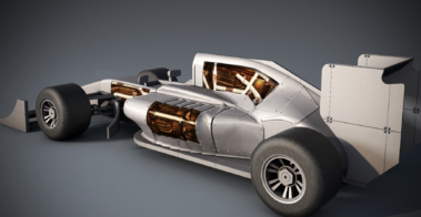 steampunk-race-car-design-medmihaly
