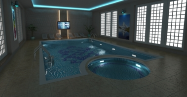 pool_design