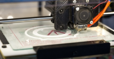 printer-2416269_1920