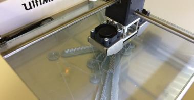 printer-2189968_1920