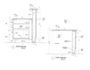 7 Types of Architectural Plans for Your