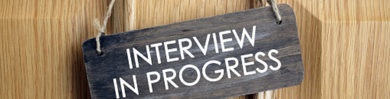 Interview Questions to Ask Freelance Industrial Designers | Cad Crowd