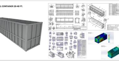 industrial design proto
