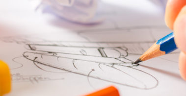 benefits of outsourcing your product design