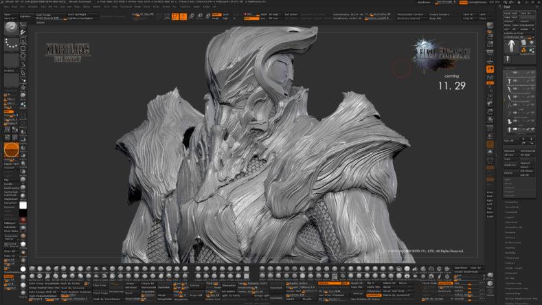 3D Modeling or CAD: What Should My Designer Use? | Cad Crowd