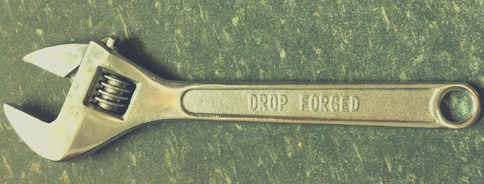 crescent-wrench-invention-idea