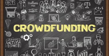 15 most successful kickstarter campaigns