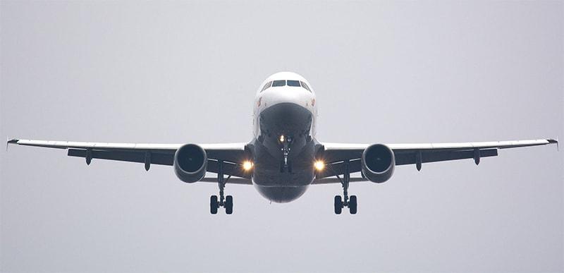 Airplane-min