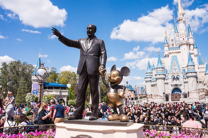 Disney-min