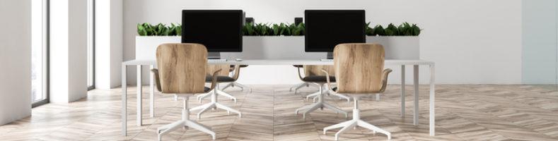 furniture design contests