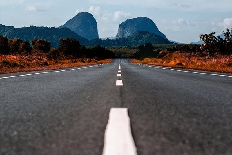 road-min
