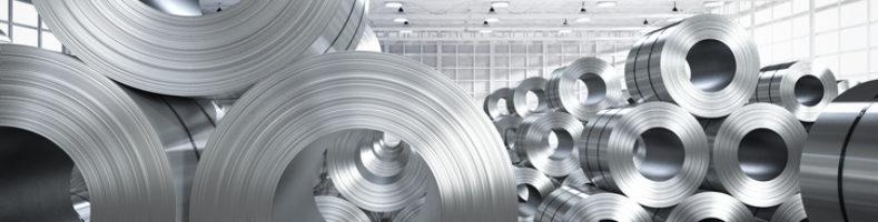 benefits of sheet metal design services