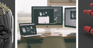 7 Tips for Freelance 3D CAD Modeling Services