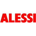 Alessi Industrial Design