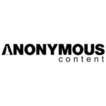 Anonymous Content Design