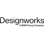 DesignWorks Industrial Design