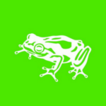 Frog Design Industrial Design