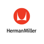 HermanMiller Design