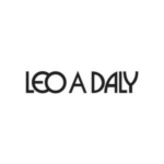 Leo Daly Industrial Design Firm