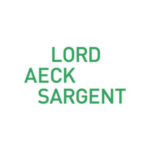 Lord Aeck Sargent Industrial Design