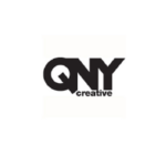 QNY Creative Design Firm