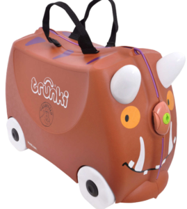 Trunki by Rob Law