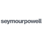 Seymourpowell Product Design