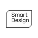 Smart Design Industrial Design Firm