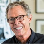 Ted Leonhardt Designer