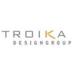 Troika Design Group Industrial Design