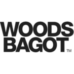 Woods Bagot Design Firm