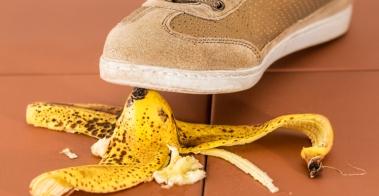 accident-banana-skin-be-careful-36763