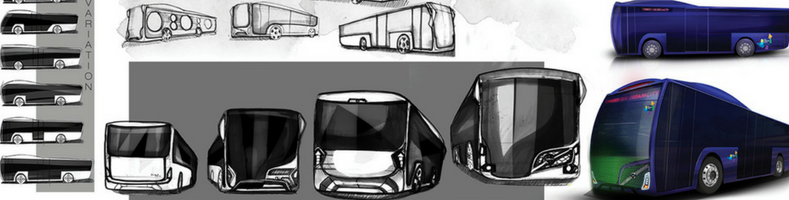 famous freelance industrial designers