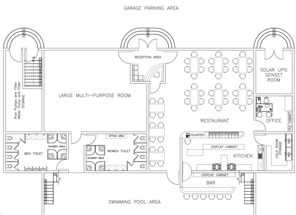 tore-pool-house-drafting-design-drawings-1