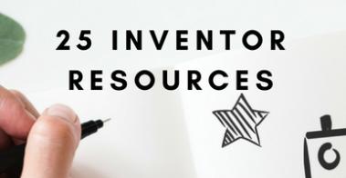 25 InventorResources