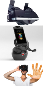 Freelance 3D visualization design service