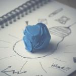 Brainstorm new product ideas